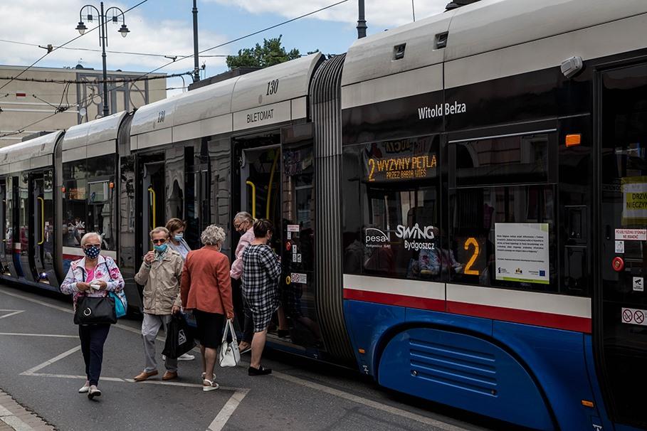 Tramwaj_linia 2_gdanska_SM (4)