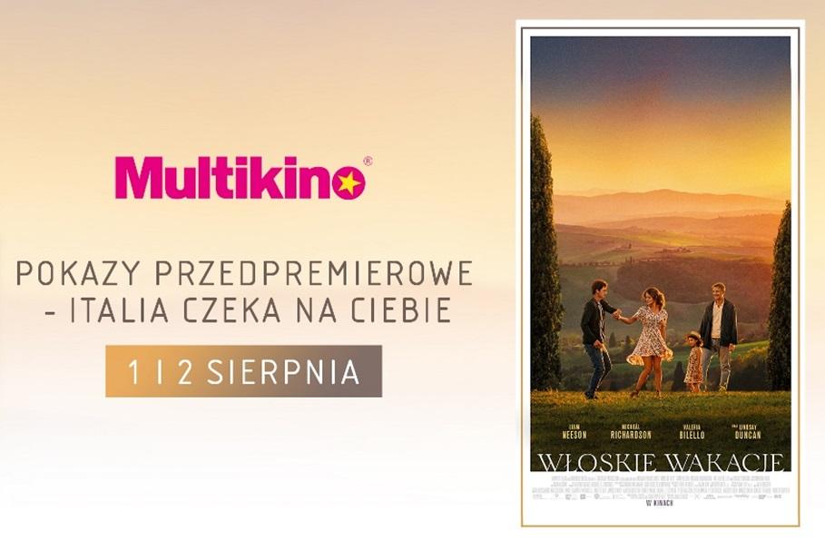 Włoskie_wakacje_Multikino_GRAFIKA (1)