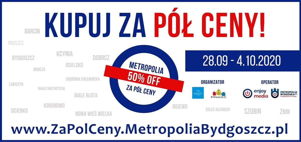 billboard_Metropolia-za-pol-ceny2020 (2)
