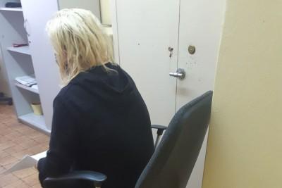 oszustwa_wloclawek_aukcje_internetowe_KMPWloclawek