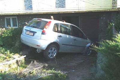 wypadek_torzewo_pijany_kierowca_KPPRadziejow