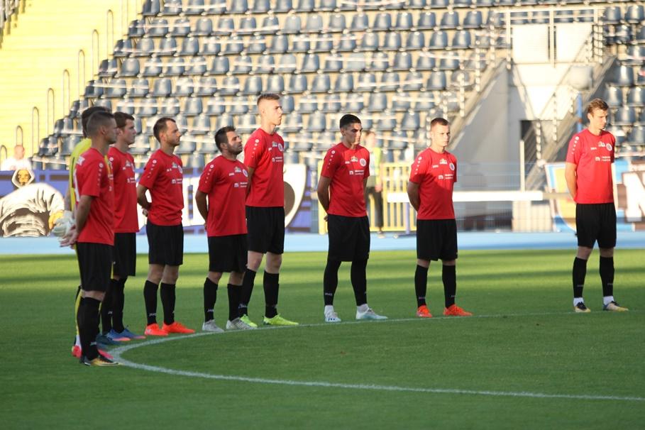 1-08-2020_ IV liga piłki nożnej KPZPN_ SP Zawisza Bydgoszcz - Chemik Moderator Bydgoszcz - SF (5)