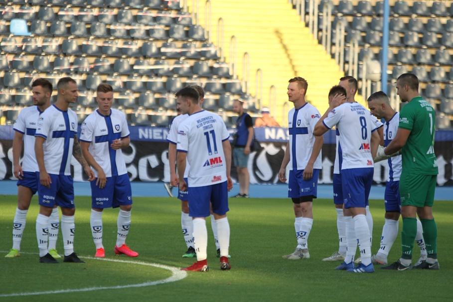 1-08-2020_ IV liga piłki nożnej KPZPN_ SP Zawisza Bydgoszcz - Chemik Moderator Bydgoszcz - SF (7)