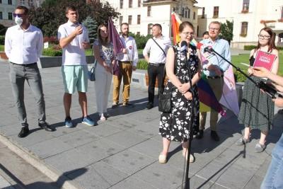 12-08-2020_konferencja_Lewica,Razem,Wiosna_Stan Równości_Agata Polcyn - SF