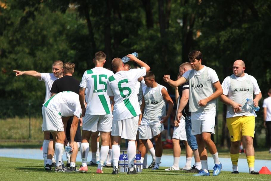 15-08-2020_piłka nożna, IV liga_Budowlany KS Bydgoszcz - Cuiavia Inowrocław - SF (15)