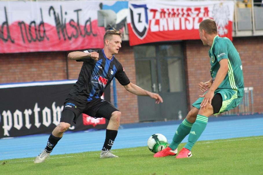 15-08-2020_piłka nożna, IV liga_SP Zawisza Bydgoszcz - Lech Rypin - SF (10)