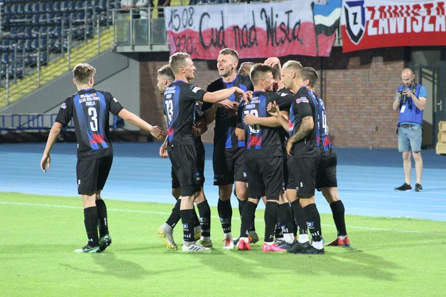 15-08-2020_piłka nożna, IV liga_SP Zawisza Bydgoszcz - Lech Rypin - SF (24)