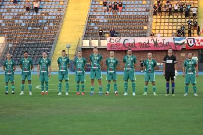 15-08-2020_piłka nożna, IV liga_SP Zawisza Bydgoszcz - Lech Rypin - SF (3)