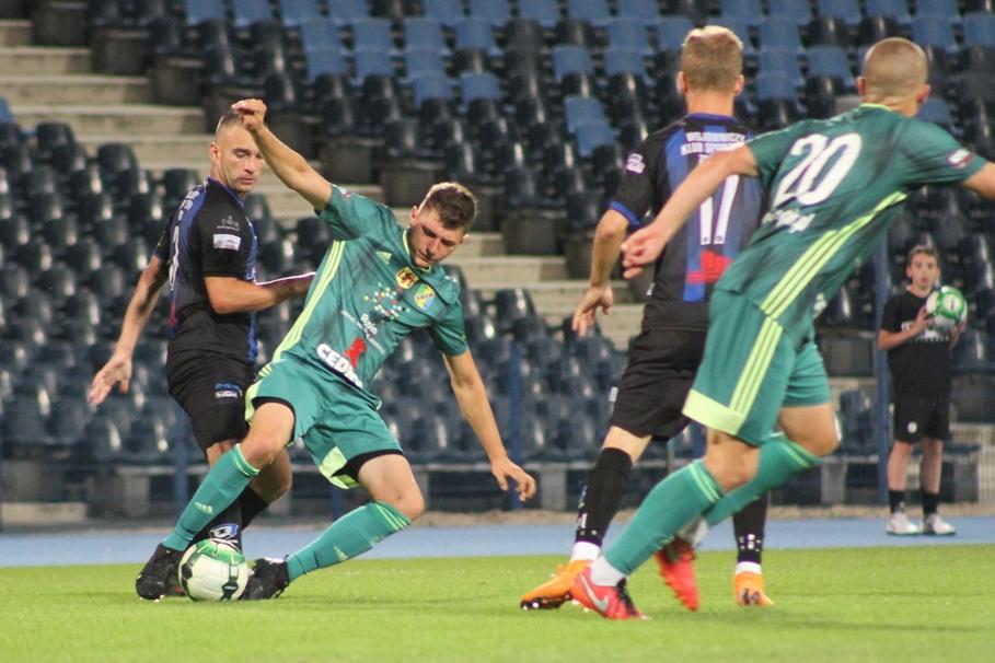 15-08-2020_piłka nożna, IV liga_SP Zawisza Bydgoszcz - Lech Rypin - SF (32)
