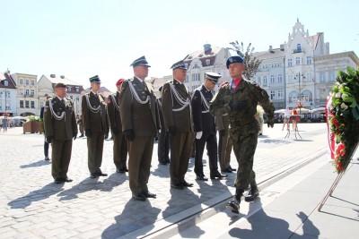 16-08-2020_Święto Wojska Polskiego_obchody Bydgoszcz - SF (10)