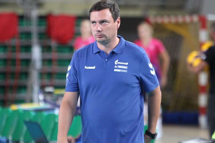 Marcin Wojtowicz