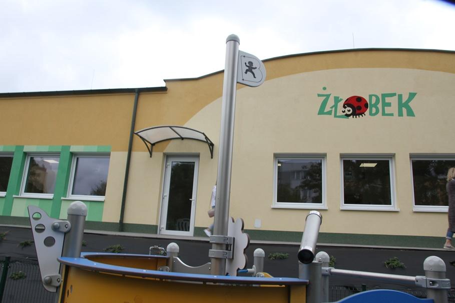 28-08-2020_Żłobek Biedroneczka, Szwederowo Bydgoszcz - SF (6)