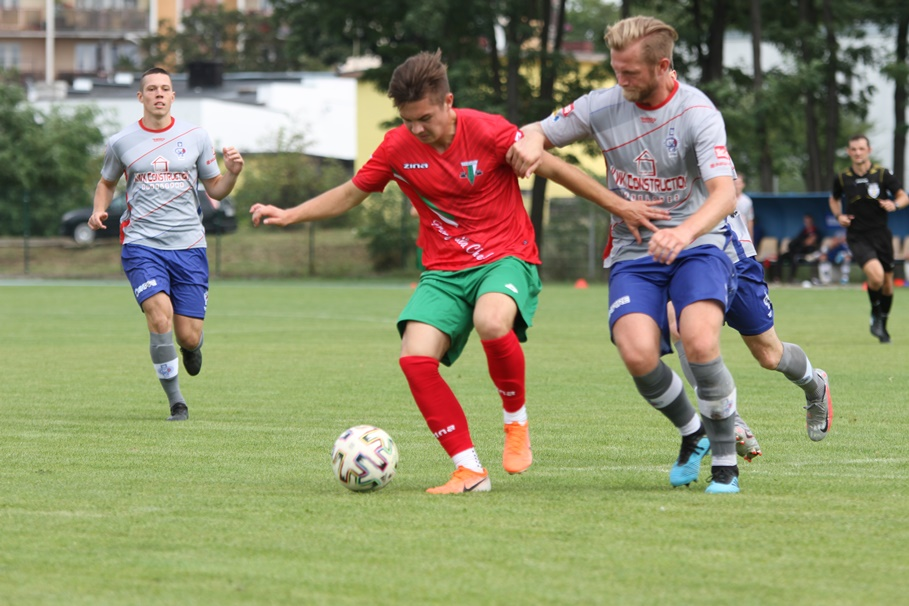 29-08-2020_piłka nożna, IV liga_Budowlany KS Bydgoszcz - Legia Chełmża - SF (4)