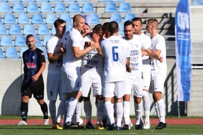 5-08-2020_Puchar Polski KPZPN_Finał_Unia Janikowo - SP Zawisza Bydgoszcz - SF-12