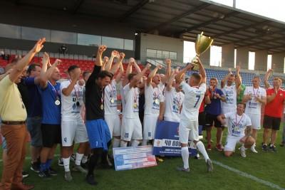5-08-2020_Puchar Polski KPZPN_Finał_Unia Janikowo - SP Zawisza Bydgoszcz - SF-81