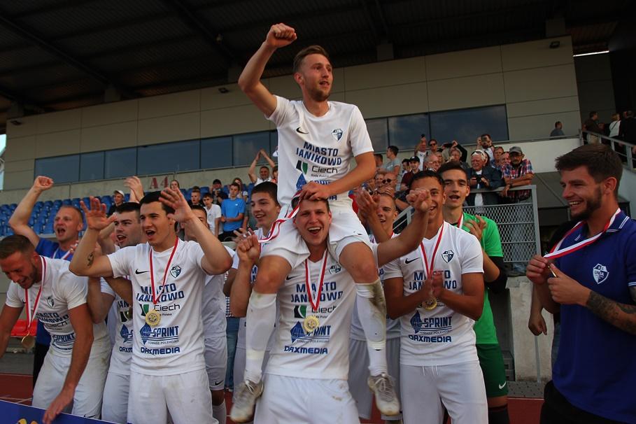 5-08-2020_Puchar Polski KPZPN_Finał_Unia Janikowo - SP Zawisza Bydgoszcz - SF-84