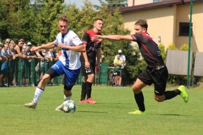 8-08-2020_ IV liga kujawsko-pomorska_piłka nożna_KS Brzoza - SP Zawisza Bydgoszcz - JS (52)