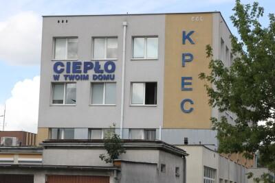 KPEC Bydgoszcz - SF