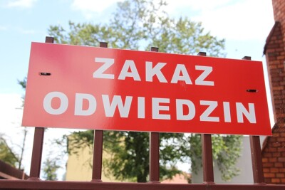 Koronawirus_Wojewódzki Szpital Obserwacyjno-Zakaźny Bydgoszcz - SF (5)