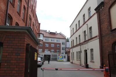 Koronawirus_Wojewódzki Szpital Obserwacyjno-Zakaźny Bydgoszcz - SF (8)