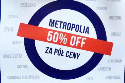 Metropoliaza_za_pol_ceny