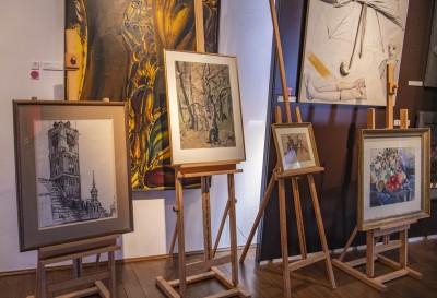 straty wojenne muzeum bydgoszcz