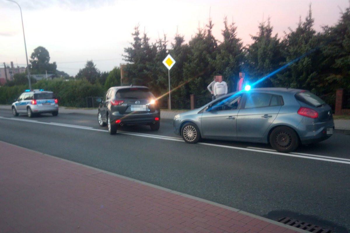 zatrzymanie złodzieje samochodów chojnice kwp bydgoszcz (2)