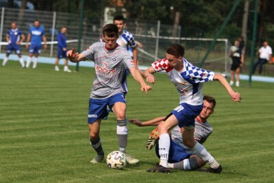 12-09-2020_piłka nożna, IV liga_Budowlany KS Bydgoszcz - Włocłavia Włocławek - SF (47)