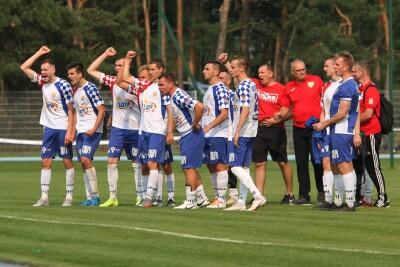 12-09-2020_piłka nożna, IV liga_Budowlany KS Bydgoszcz - Włocłavia Włocławek - SF (61)
