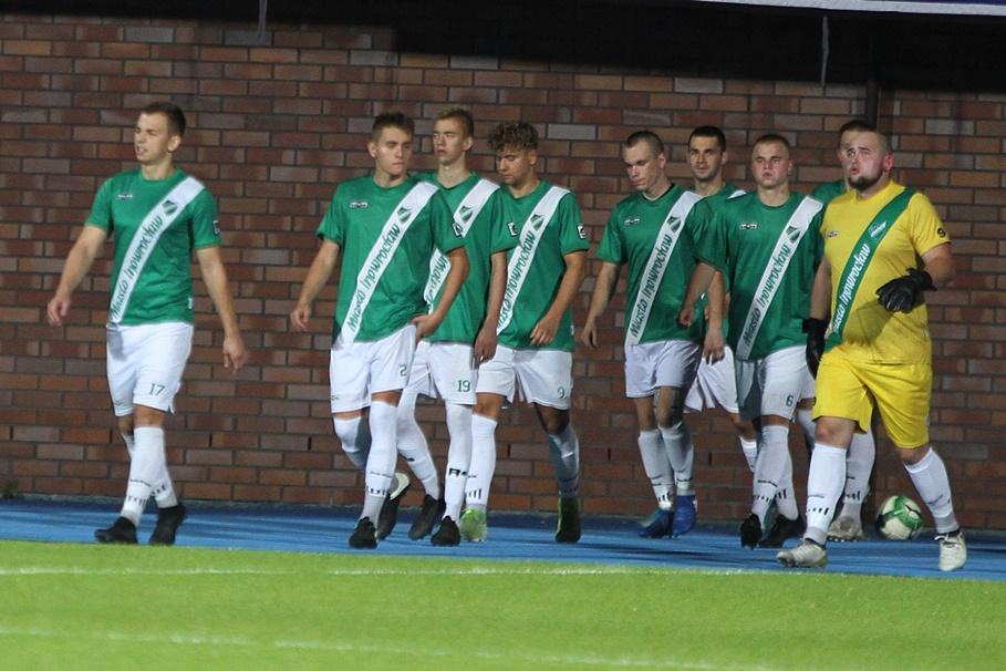 12-09-2020_piłka nożna, IV liga_SP Zawisza Bydgoszcz - Cuiavia Inowrocław - SF (1)