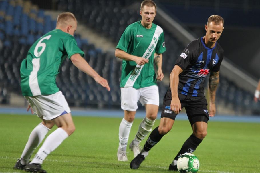 12-09-2020_piłka nożna, IV liga_SP Zawisza Bydgoszcz - Cuiavia Inowrocław - SF (23)