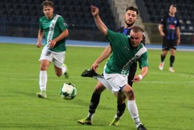 12-09-2020_piłka nożna, IV liga_SP Zawisza Bydgoszcz - Cuiavia Inowrocław - SF (25)