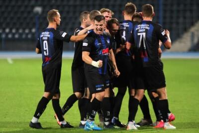 12-09-2020_piłka nożna, IV liga_SP Zawisza Bydgoszcz - Cuiavia Inowrocław - SF (31)