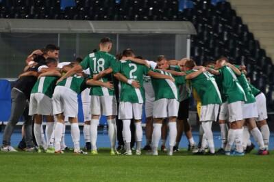 12-09-2020_piłka nożna, IV liga_SP Zawisza Bydgoszcz - Cuiavia Inowrocław - SF (6)
