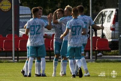 12-09-2020_piłka nożna, IV liga_Sportis Łochowo - Kujawianka Izbica Kujawska - AR (28)