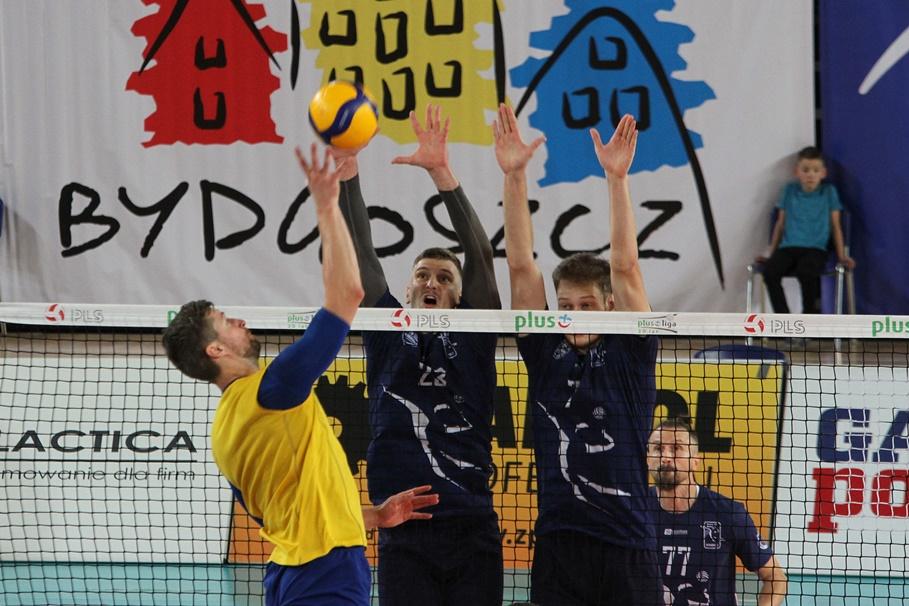 13-09-2020_Enea Bydgoszcz Volleyball Cup 2020_BKS Visła Bydgoszcz - STS Olimpia Sulęcin - SF (8)
