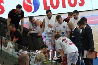 13-09-2020_koszykówka, Energa Basket Liga_Enea Astoria Bydgoszcz - King Szczecin_Enea Astoria - SF-3