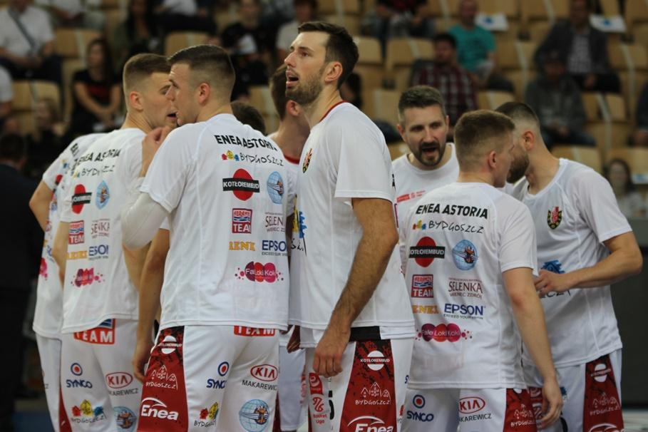 13-09-2020_koszykówka, Energa Basket Liga_Enea Astoria Bydgoszcz - King Szczecin_Enea Astoria - SF