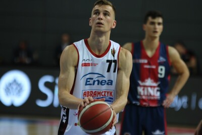 13-09-2020_koszykówka, Energa Basket Liga_Enea Astoria Bydgoszcz - King Szczecin_Jakub Nizioł - SF-1