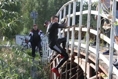 19-09-2020_Myślęcinek - Terenowa Masakra - SF (5)