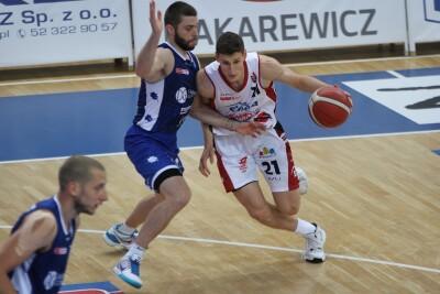 24-09-2020_koszykówka, Energa Basket Liga_Enea Astoria Bydgoszcz - MKS Dąbrowa Górnicza_Michał Krasuski - SF