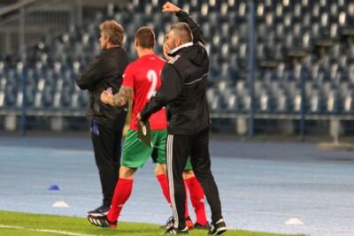 26-09-2020_piłka nożna, IV liga_SP Zawisza Bydgoszcz - Legia Chełmża - SF (40)