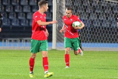 26-09-2020_piłka nożna, IV liga_SP Zawisza Bydgoszcz - Legia Chełmża - SF (41)