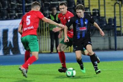 26-09-2020_piłka nożna, IV liga_SP Zawisza Bydgoszcz - Legia Chełmża - SF (44)