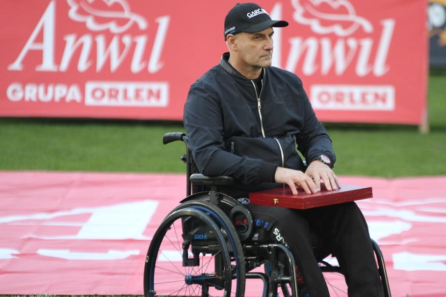 29-09-2020_żużel, Bydgoszcz_mecz Polska-Rosja_Tomasz Gollob - SF-1