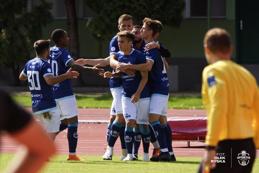 6-09-2020_piłka nożna, IV liga_Cuiavia Inowrocław - Sportis Łochowo - AR (16)