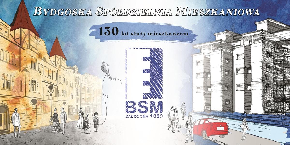 BSM_130lat_600x300cm