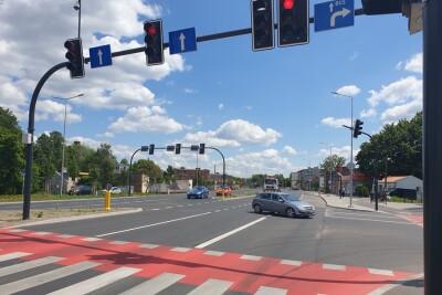 Bydgoszcz_Grunwaldzka-Flisacka_ZDMiKP