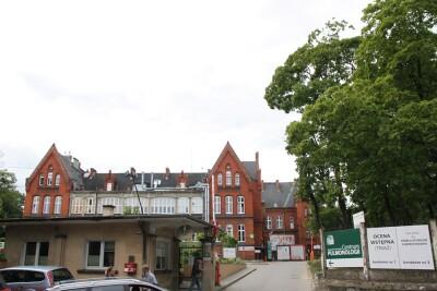 Bydgoszcz_Koronawirus_Kujawsko-Pomorskie Centrum Pulmonologii - SF (6)