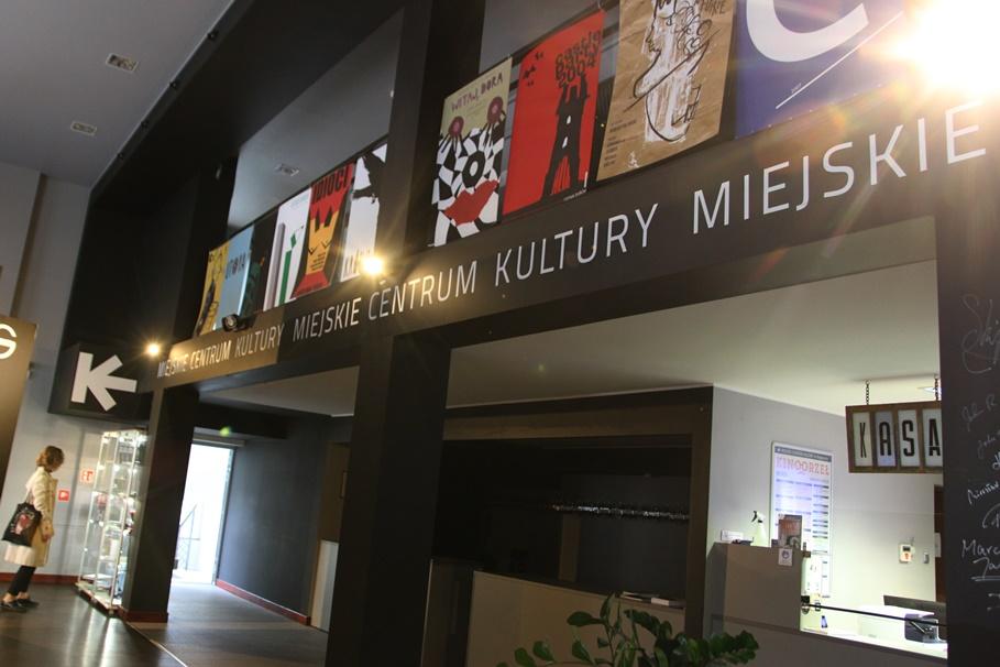 Bydgoszcz_Miejskie Centrum Kultury - SF (3)